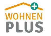 wohnen plus – Immobilienverwaltung
